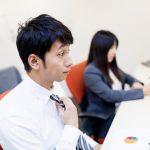 円満退社を目指すなら、家族の理解と協力が必須!