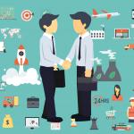 起業後に人材を雇用する際に必要な労働契約書とは
