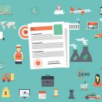 事業計画書のコンセプトの考え方と書き方テンプレート
